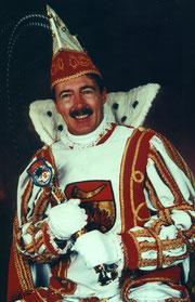 1995 WolfgangKassubek