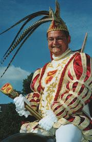 2004 Bernd Etschenberg