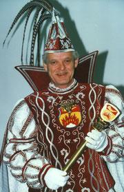1998 Walter Rothkranz