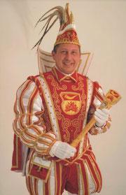 2009 Detlef Sistenich