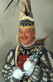 1996 Bruno Lenneper