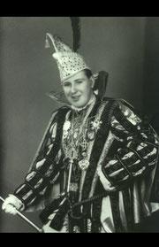 1953 Günther Mohr I