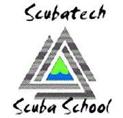 Scubatech - Gherardo Biolla Speleosub e Istruttore tecnico