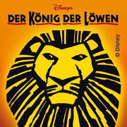 Musical, König der Löwen, Hamburg, Gruppenreisen, Firmenevents