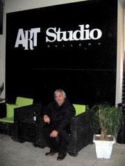 Gianantonio Marino Zago- Rimini 2008