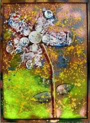 Malgorzata cm 70x50 -2011