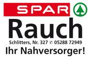 Schlitters, RAUCH Stefan