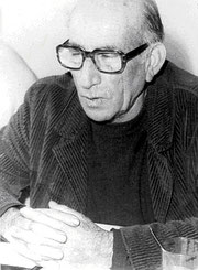 Ewald - Shlomo Sondheimer