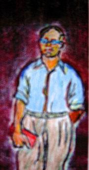 Dietrich Bonhoeffer: Stimme der Stummen