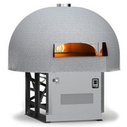 Wood Stone Corp Traditional Series pizza backofen