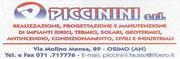 Piccinini Idraulica Osimo