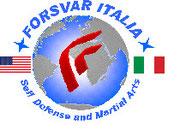 www.forsvaritalia.it