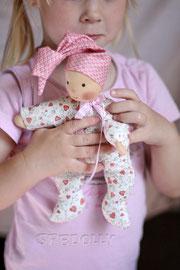 купить куклу для новорожденного