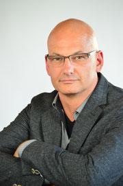 Olaf Berszuck