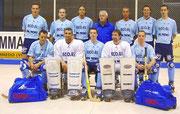 Hockey Valdagno 2005-2006