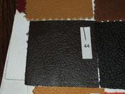 Brown 44