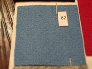 Powder Blue 82