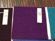 7000  Purple 26