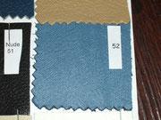 Columbia Blue 52