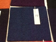 Royal Blue 72