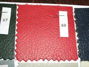 Scarlet 69