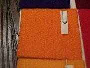 Tennessee Orange 48