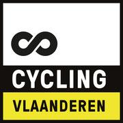 Tips voor Fietsers - wielrennen - Federaties Cycling Vlaanderen