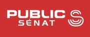 La chaîne Public Sénat