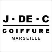 Bon coiffeur à Marseille, JDEC Coiffure, coiffeur pas cher marseille, coiffeur visagiste marseille, coiffeur coloriste marseille