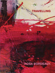 Katalog Traveling