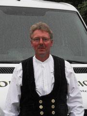 Thomas Bichel Meister & Inhaber