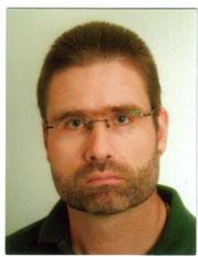 Torsten Grothe