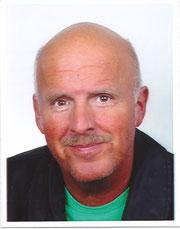 Reinhard Jellinghaus