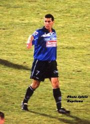 Cyril Jeune Champ