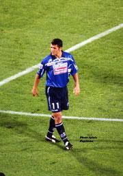 Nicolas Dieuze