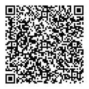 vCARD Kontaktdaten