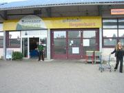 Bernauer Getränke Neuhaus