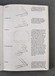 Zeier Fachbuch Buchbinden
