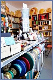 Papierladen Heidelberg