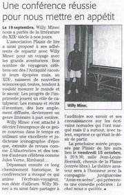 article_conference_litterature_aventure_willy_minec