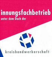 © Kreishandwerkerschaft Dortmund