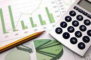Основы анализа бухгалтерской отчетности Сайт lonbmt  Основы анализа бухгалтерской отчетности
