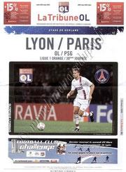2008-03-23  Lyon-PSG (30ème L1, La tribune OL)