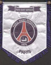 PSG (Grand Format 3)