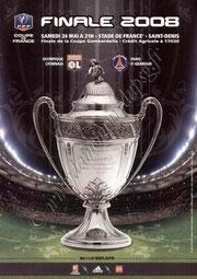2008-05-17  Sochaux-PSG (38ème L1, Allez Sochaux)