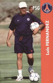 FERNANDEZ Luis  02-03