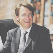 Beirat Futurepreneur Dieter Braemer