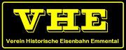 Logo VHE