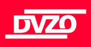Logo Dampfbahn-Verein  Zürcher Oberland