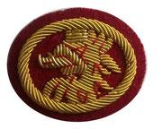 Korpsabzeichen